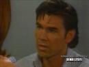 Любовь и тайны Сансет Бич - Анонс на НТВ 3
