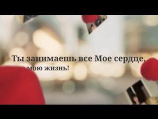 Ольга_Сергеевна_Старкова_Кулакова