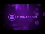 Чем отличается E-Dinar Coin от банальных хайпов и финансовых пирамид
