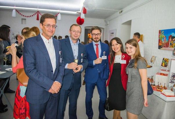 Семья банков группы Societe Generale в России – Русфинанс Банк, Росбан