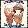 Kagi Nippon He - Anime Nippon-Jin