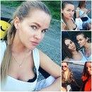Наталия Митковская фото #49