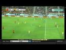 Испания - Колумбия Обзор матча Myfootball.ws