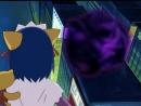 OVA Волшебница-медсестра Комуги-тян Зет  Nurse Witch Komugi-chan Magikarte Z - 1 серия (Озвучка)