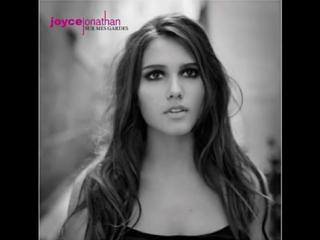 Joyce Jonathan Les Souvenirs