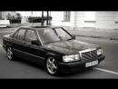 Mercedes_Benz_190_(W201)_190_l.s.