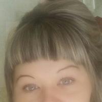 Ксения Коротаева