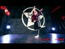 MDC NRG NRG DANCE CHAMP part 4 SOLO PRO ЛОЛИЯ КАСАТКИНА winner