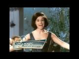 Мой милый фантазёр - Лариса Мондрус 1965
