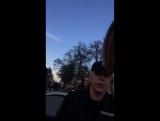 В центре Москвы полицейские задержали 10-летнего мальчика, декламировавшего «Гамлета».