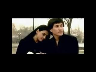 Nadir(Negd Pul)feat.Shami - Запомни I love you,Пойми I need you.240