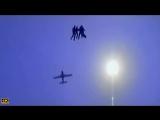 DJ. Valium - Go Right For (1999)