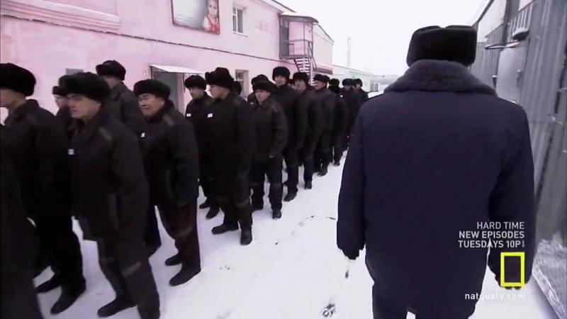 Сергей Наговицын Биография портал русский шансон