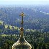 Старообрядцы Пермского края