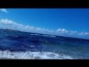 Эгейское море. Крит.