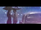 Janam Janam – Dilwale Shah Rukh Khan Kajol Pritam SRK Kajol Lyric Video 2015 VideoLike