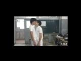 Nagisa no Shindobaddo  Like grans of sand  Как песчинки  boys love bl Japan gay film