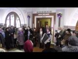 Песенный собор в Бийске