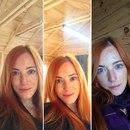 Ксения Комарова фото #8