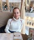 Ксения Комарова фото #4