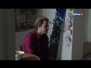 Мелодрамы про любовь 2016. КИНО ДЛЯ ВЗРОСЛЫХ_ _Ночная фиалка_. Фильмы о любви HD качестве - YouTube