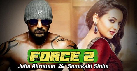 Force 2 Torrent