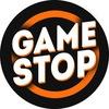 GAME-STOP.IN - магазин компьютерных игр