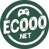 ECOOO.NET - магазин игровых аккаунтов