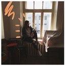 Александра Дудина фото #49