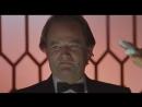 Двойной удар Жан Клод Вандам 1991