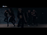 Yolanda Be Cool and Kpop Girls-We No Speak Americano (Lets GoMusic Remix )
