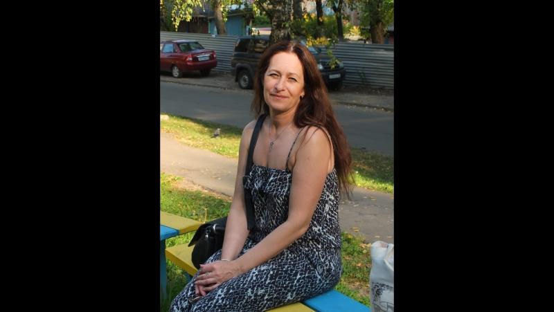 Юрий Антонов Не говорите мне Прощай 2010