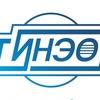 СИНЭО: Санкт-Петербургский институт независимой