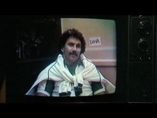 ИДЕАЛЬНАЯ ПАРА (1978)