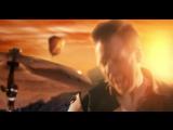 Within Temptation - And We Run (ft. Xzibit)