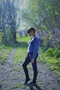 Анастасия Пристайчук фото #29