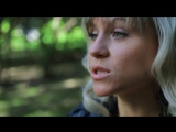 Катя Чехова - Я посылаю код 720р