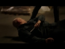 Власть в ночном городе / Power 4 сезон 6 серия ColdFilm