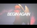 Kenny || Begin Again