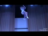 Полёт к мечте Дарья Дорошенко