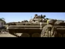 CheAnD_-_YA_patrot_official_video_2014_ryep_pro_pravitelbstvo_putina_stranu_