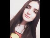 Мадина Басаева (@______madina______) • Фото и видео в Instagram3