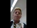 Strim в школе