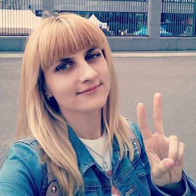 Ната Панчук