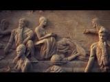 Ryse: Son of Rome - русский цикл. 18 серия.