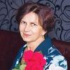 Svetlana Kuklina