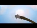 Наруто - Какаши против Саске Полный Бой (360p) (via Skyload)