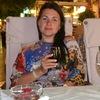 Ольга Нечай