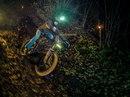 Дмитрий Нечаев фото #27