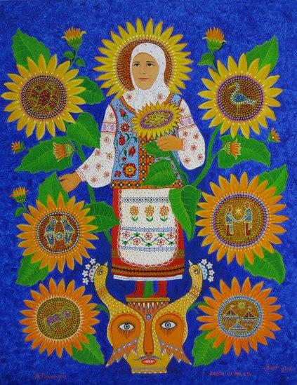Екатерина Бычкова | Новосибирск